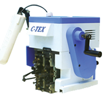 Warp Tying Machine, Warp Tying Machine India, Warp Tying Machine Gujarat, Warp Tying Machine Ahmedabad, Warp Tying Machine Manufacturer, Warp Tying Machine Manufacturer India, Warp Tying Machine Manufacturer Gujarat, Warp Tying Machine Manufacturer Ahmedabad